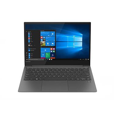 Lenovo Yoga S730-13IWL (81J0005YSP)