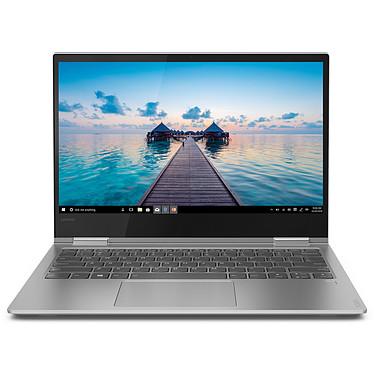 Lenovo Yoga S730-13IWL (81JR0043SP)