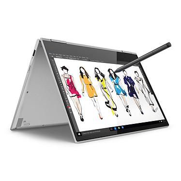 Lenovo Yoga S730-13IWL (81JR0042SP) a bajo precio