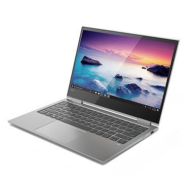 Opiniones sobre Lenovo Yoga S730-13IWL (81JR0042SP)