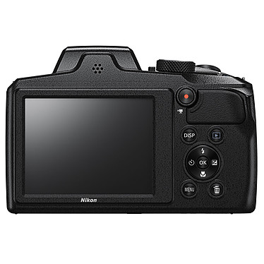 Nikon Coolpix B600 Noir pas cher