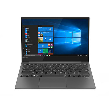 Lenovo Yoga S730-13IWL (81J00060SP)