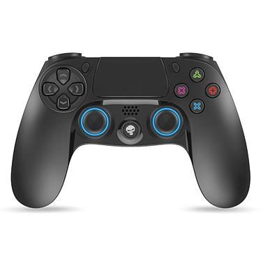 Spirit of Gamer Pro Gaming PS4 Controller (PS4)