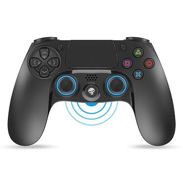 Acheter Spirit of Gamer Pro Gaming PS4 Controller (PS4)