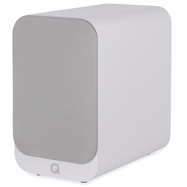 Acheter Q Acoustics Pack 5.0 3020i Blanc