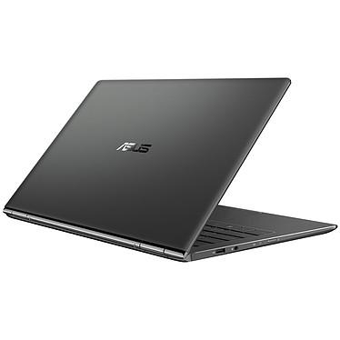 ASUS Zenbook Flip 13 UX362FA-EL318R pas cher