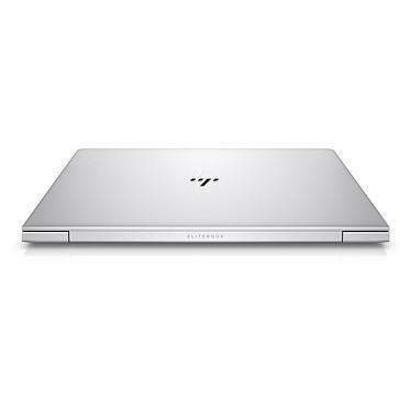HP EliteBook 840 G5 (3JX27EA) a bajo precio