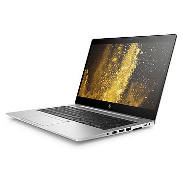 Opiniones sobre HP EliteBook 840 G5 (3JX27EA)