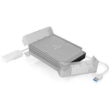 Acheter ICY BOX IB-AC705-6G