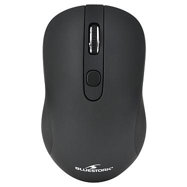 Bluestork Wireless Office 40 Noir