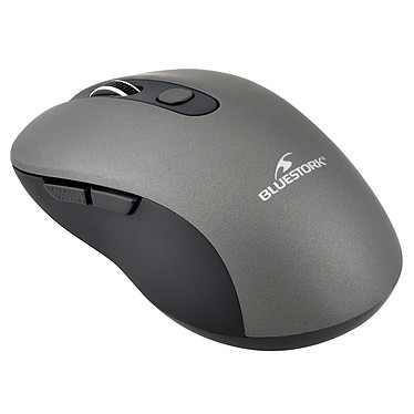 Avis Bluestork Wireless Office 60 Gris