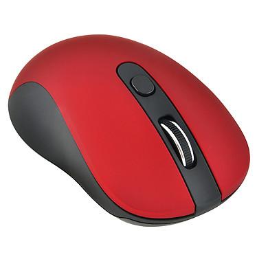 Acheter Bluestork Wireless Office 60 Rouge
