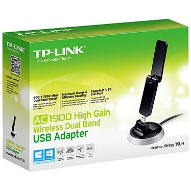 TP-Link Archer T9UH pas cher