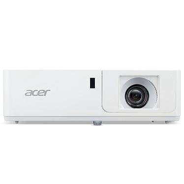 Acer PL6510 Vidéoprojecteur laser DLP Full HD 3D Ready - 5500 Lumens - Lens Shift Vertical - Zoom 1.6x - HDMI/VGA/USB/Ethernet - Haut-parleurs intégrés