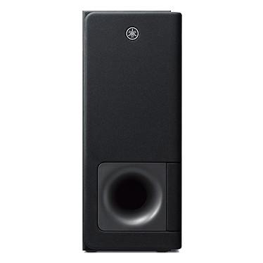 Avis Loewe Bild 2.55 OLED Noir + Yamaha ATS-2070