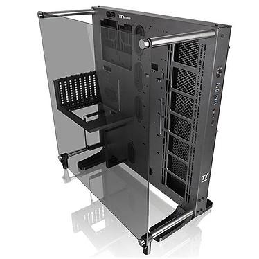 Acheter Thermaltake Core P5 Tempered Glass Ti Edition - Space Grey