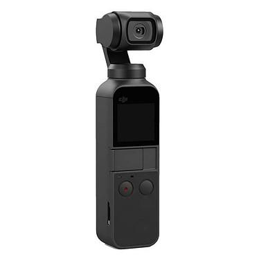 Acheter DJI Osmo Pocket