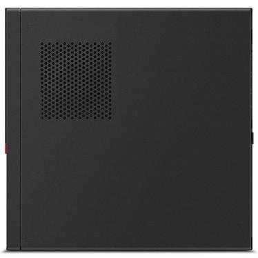 Lenovo ThinkStation P330 Tiny (30CF0010FR) pas cher