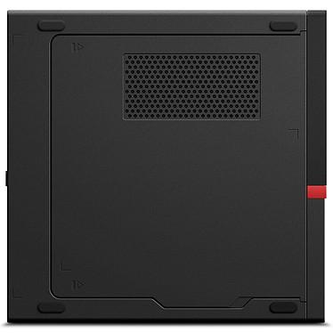 Acheter Lenovo ThinkStation P330 Tiny (30CF0010FR)