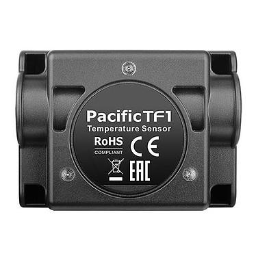 Acheter Thermaltake Pacific TF1