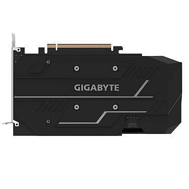 Acheter Gigabyte GeForce GTX 1660 OC 6G