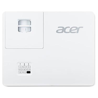 Acheter Acer PL6610T