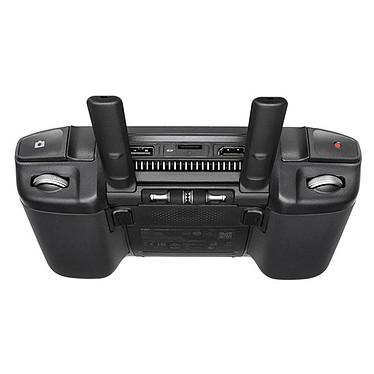 Acheter DJI Smart Controller