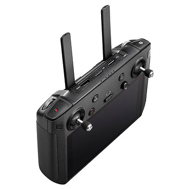 Avis DJI Smart Controller