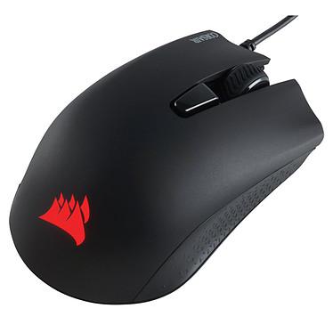 Avis Corsair Gaming Harpoon