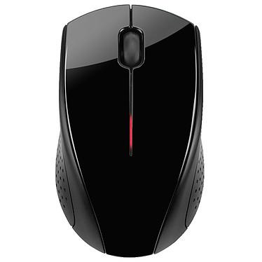HP X3000 Noir