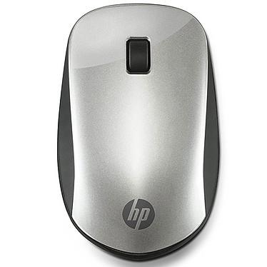 HP Z4000 Argent
