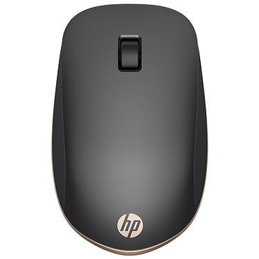HP Argent
