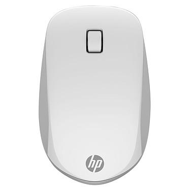 HP Blanc