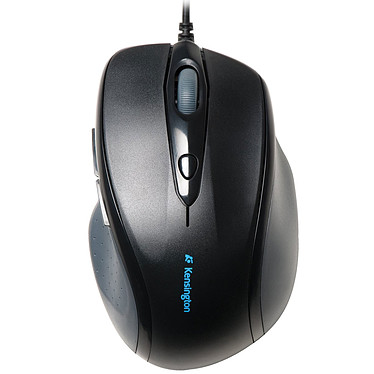 Kensington Pro Fit Wired Mouse