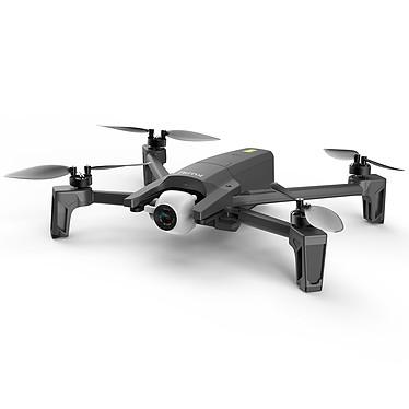 Parrot ANAFI Drone avec caméra embarquée - 4K HDR - inclinaison verticale 180° - zoom 2,8x - 2700 mAh