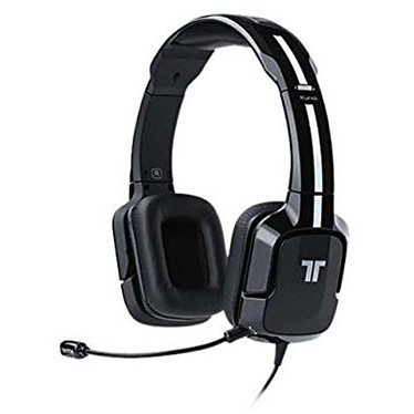 PlayStation TRITTON