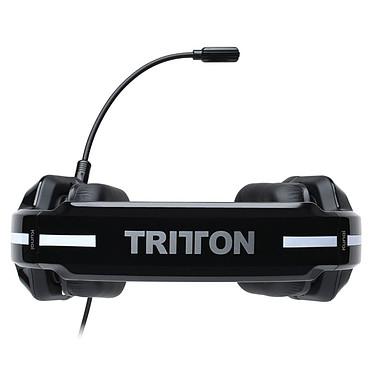 Avis Tritton Kunai+ (PS4/PC/Mobile)