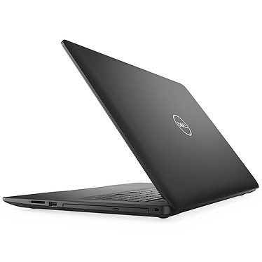 Dell Inspiron 17 3780 (GFJNJ) pas cher