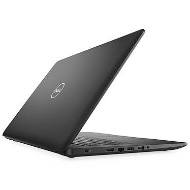 Acheter Dell Inspiron 17 3780 (T3DJH)