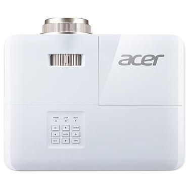 Acheter Acer V6520