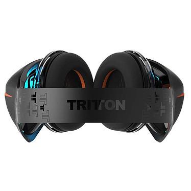 Acheter Tritton ARK 120 (PS4/Xbox One/Switch/PC/Mac)
