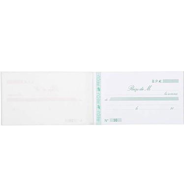 Acheter Exacompta Manifold Reçus 10.5 x 18 cm