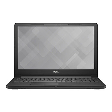 Dell Vostro 15 3568 (M6CT6)