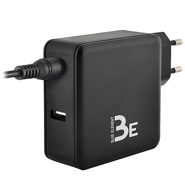 BlueElement Chargeur Universel 65W