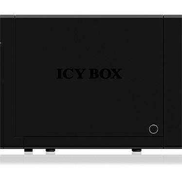 Acheter ICY BOX IB-3640SU3