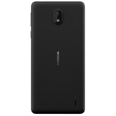 Acheter Nokia 1 Plus Noir
