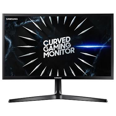 """Samsung 23.5"""" LED - C24RG50FQU"""