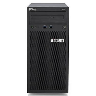 Avis Lenovo ThinkSystem ST50 (7Y48A007EA)