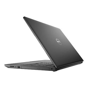 Dell Vostro 15 3568 (5Y3R8) a bajo precio