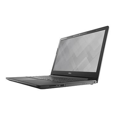 Opiniones sobre Dell Vostro 15 3568 (5Y3R8)